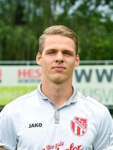 Fabian Krapfenbauer