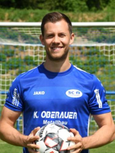 Alexander Sigl