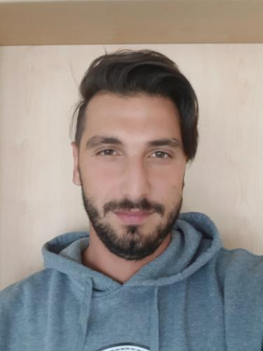 Gökhan Balaban