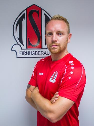 Timo Braun