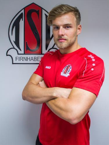 Tobias Langenwalter