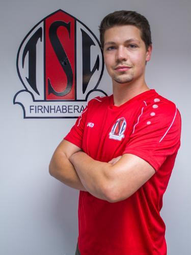 Florian Schinke