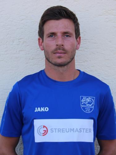 Tobias Atzenbeck