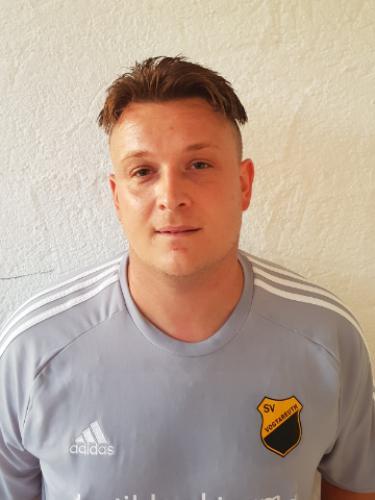 Matthias Schmid
