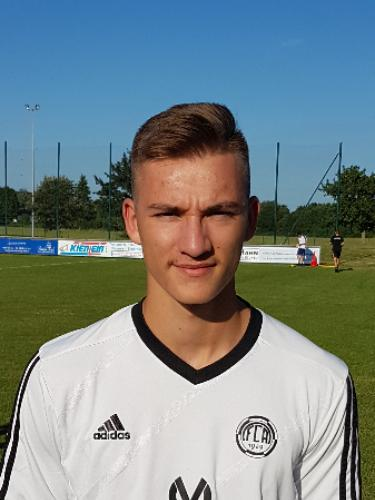Bastian Zapke
