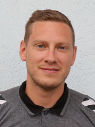 Christoph Höppler