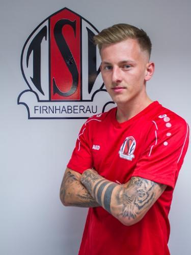 Nico Amrhein