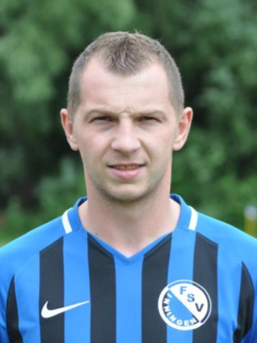 Marek Baszton