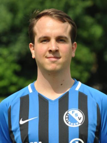 Sven Beier