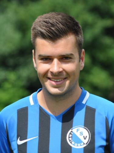 Matthias Kratz