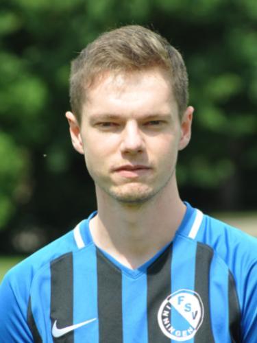 Adrian Seebauer