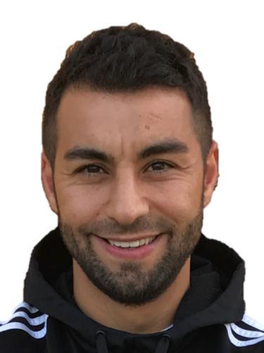 Yunus Karayün