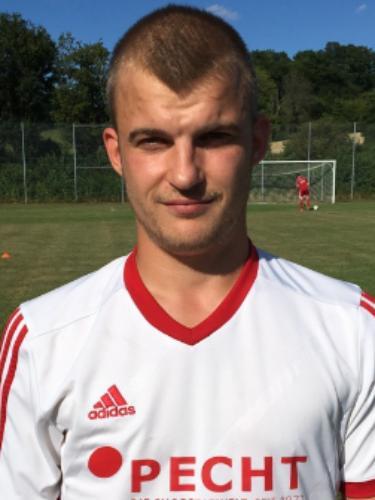 Felix Nöth