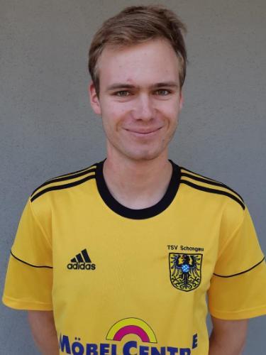Elias Röder