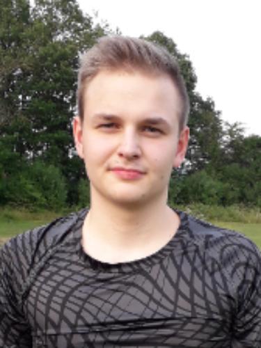 Jonas Rieß
