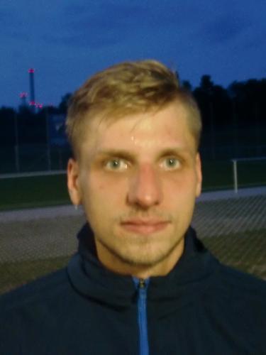 Thomas Dörnenburg