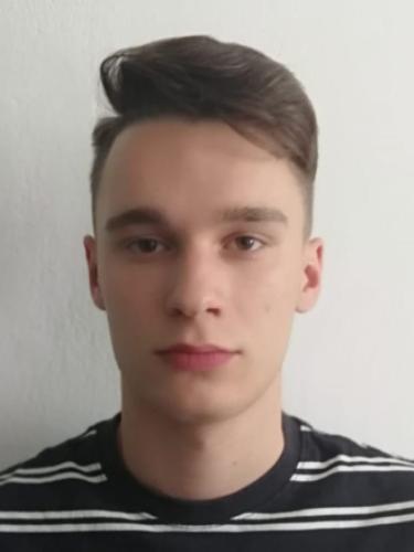 Felix Schätzler