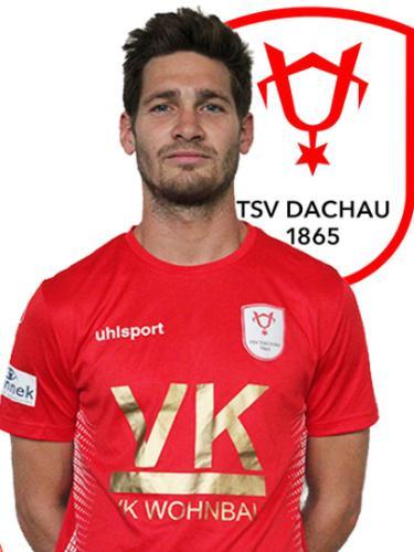 Dominik Schäffer