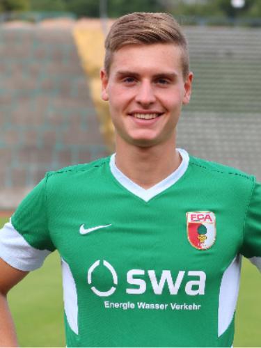 Markus Pöllner