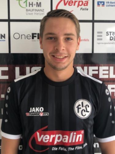 Lukasz Jankowiak