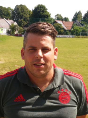 Matthias Preißer