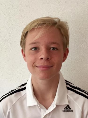 Tobias Prokert
