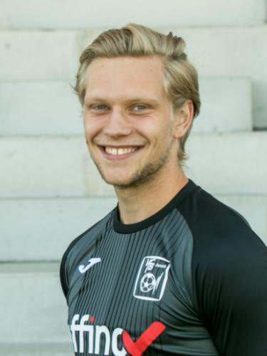 Philipp Theuerkorn