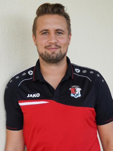 Nicolas Korselt