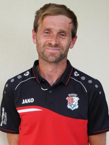 Daniel Laubmeier