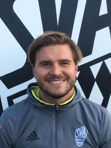 Felix Schmieg