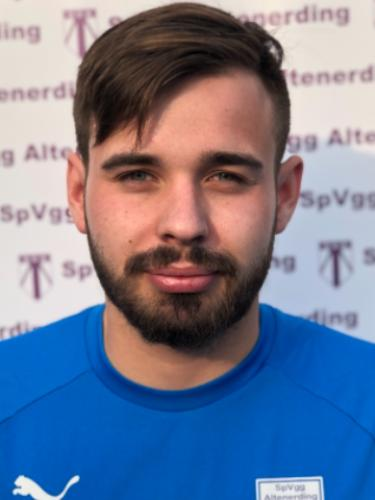 Philipp Latta