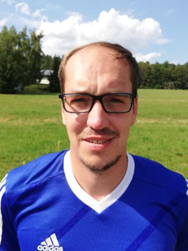 Stephan Körber