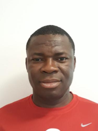 Kofi Anabisa