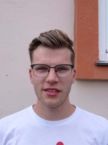 Markus Neuner