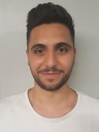 Mohamad Halawa