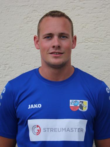Stefan Wollersheim