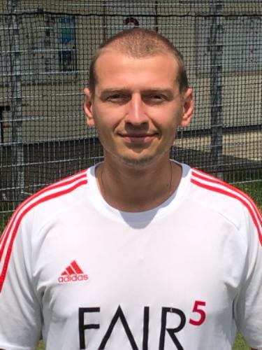 Anton Smolniakov