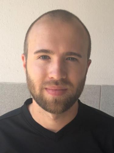 Felix Kerscher