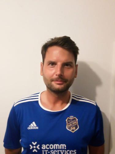 Tobias Labisch