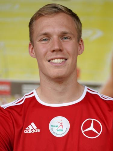 Philipp Ludwig