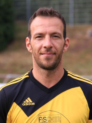 Gerardo Cannone