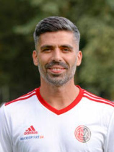 Gabriel Akman