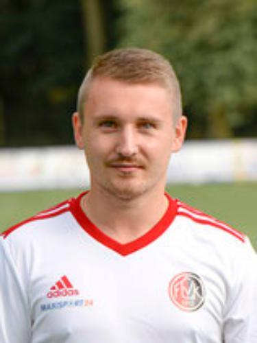 Moritz Allig