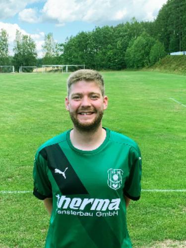 Tobias Färber
