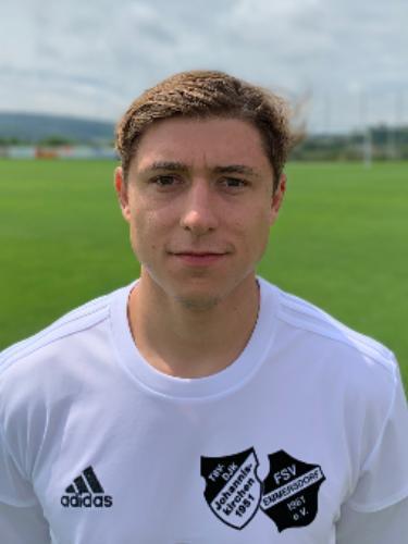 Fabian Freund