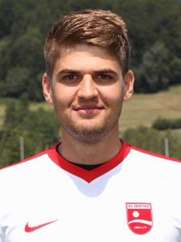 Alexander Matejka