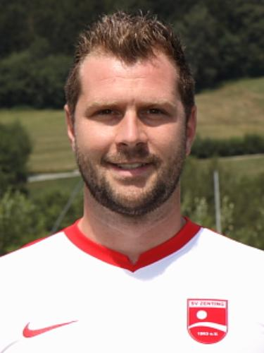 Michal Vesely
