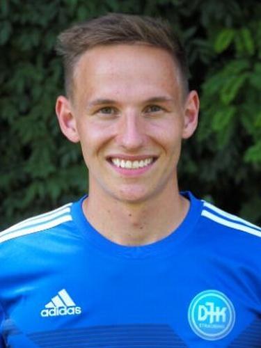 Lukas Wanner