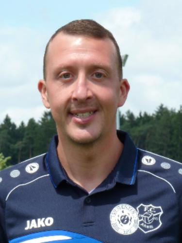 Andreas Rankel