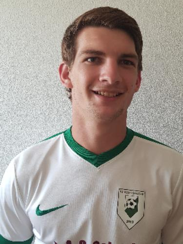 Anton Lautenbacher